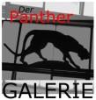 cropped-logo-galerie-for-web11.jpg