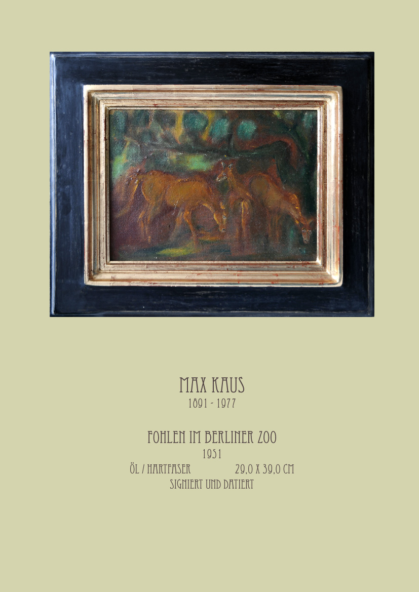 Fohlen-Kopie-100-web