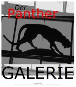 Logo GALERIE for web