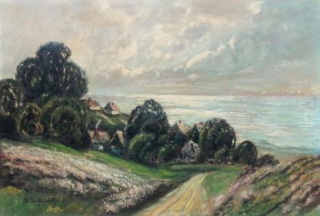 Konrad Alexander Müller-Kurzwelly: https://galerie-der-panther.de/konrad-alexander-muller-kurzwelly/