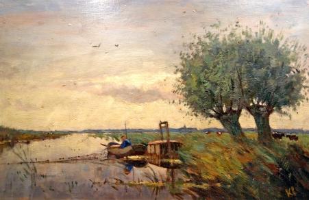 Käthe Loewenthal