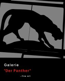 panther-logo-fuer-web