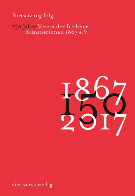 vdbk-katalog-cover