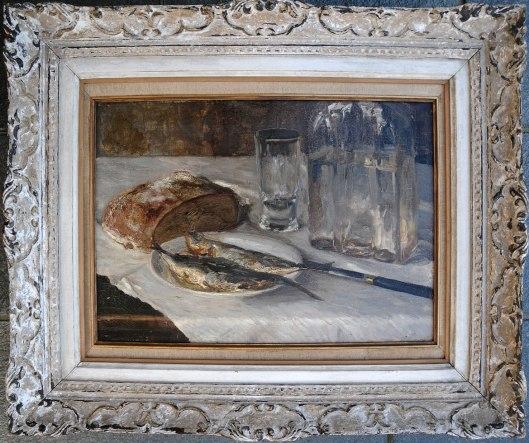 Plate, Anna-1_mit Rahmung