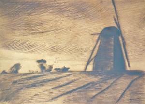 Käthe L Mühle