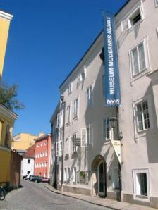 MMK Bräugasse