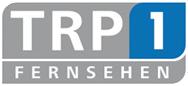 trp1_logo