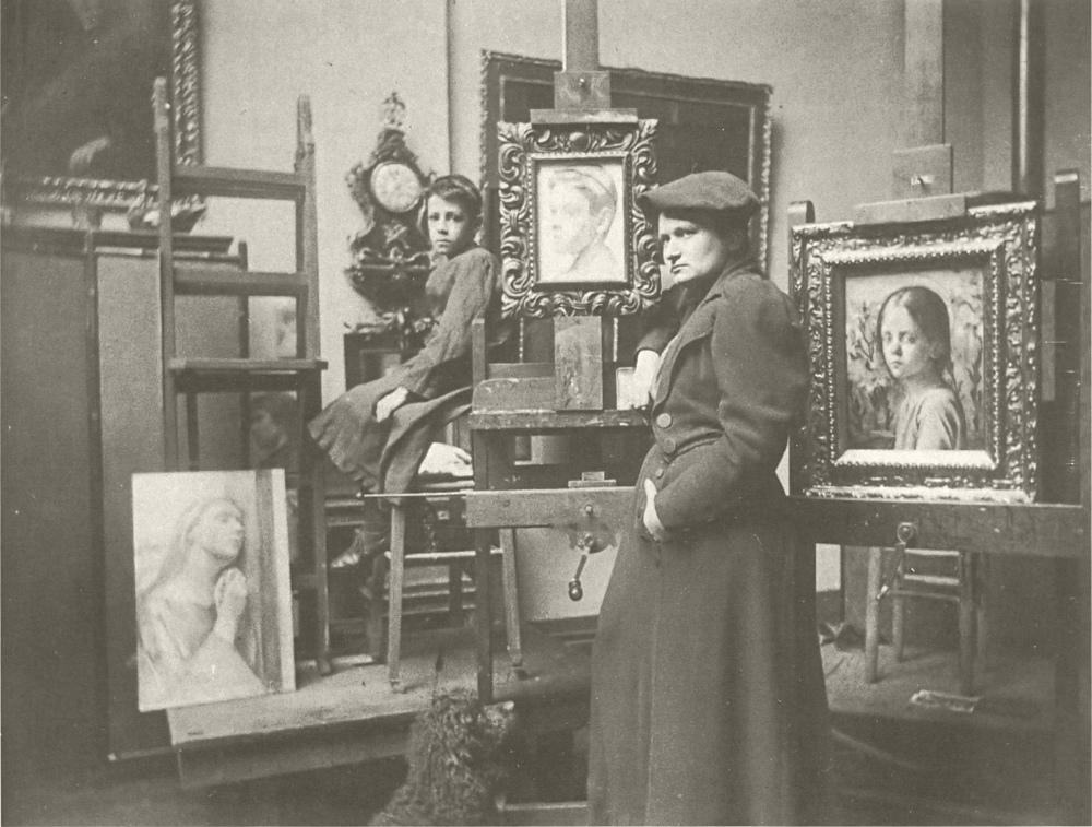 OW_Roederstein_1897