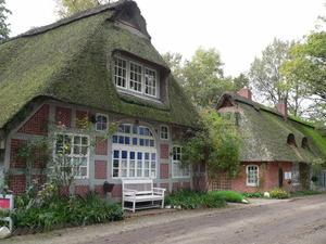Das-Dorf-der-Kuenstler_ArtikelQuerKlein