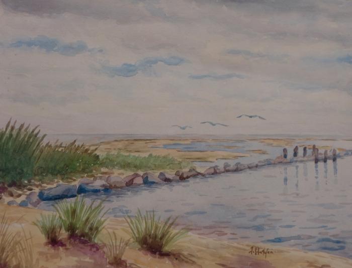 Dorothea Stroschein