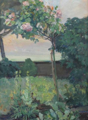 Adele von Finck