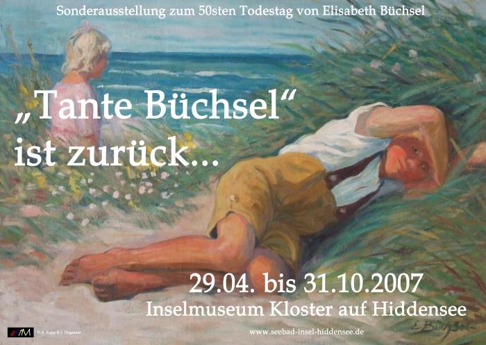 bc3bcchsel-poster-querformat-10-04-2007-artm