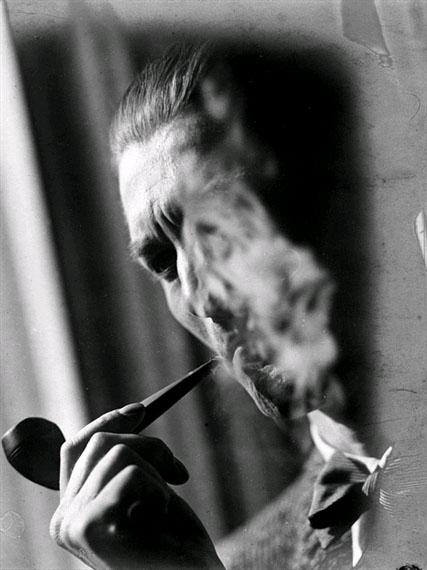 Edmund Kesting