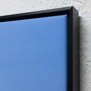 reproduktionen von kunstwerken galerie der panther. Black Bedroom Furniture Sets. Home Design Ideas