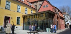 Kulturhistorisches-Museum-im-Katharinenkloster