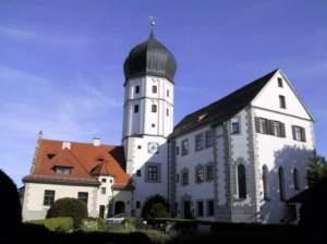 Schloss-Illertissen
