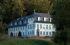 wertheim-schloesschen-im-hofgarten
