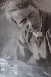 Jaeckel,Willyl_1888-1944