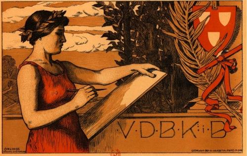 orlik_poster_vdbk