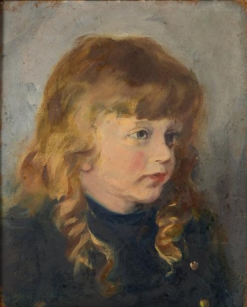 Lisel Oppel
