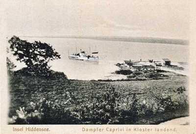 ak-verlag-franz-cleppien-wolgast-um-1910-kopie