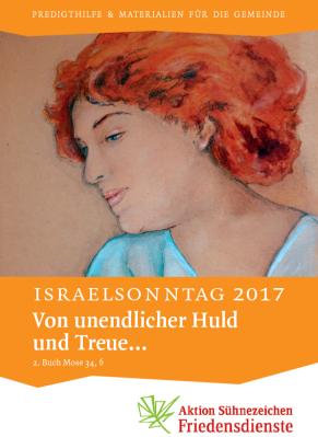 Julie Wolfthorn - Mädchen mit roten Haaren
