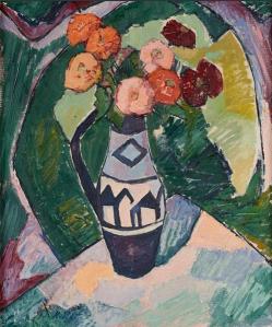 Carl Ernst Rethel