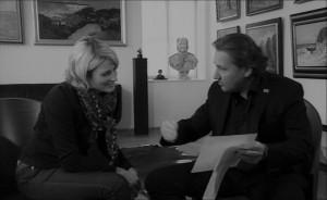 Joergen Degenaar - Kunstberatung MUC